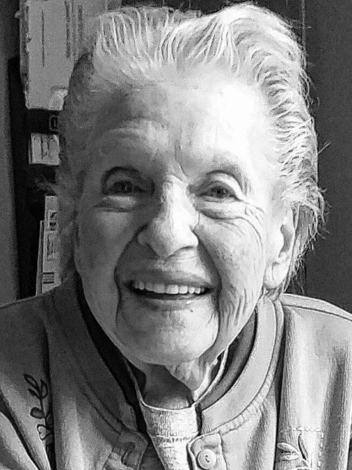 DORMINY, Patricia A. (Peinkofer)
