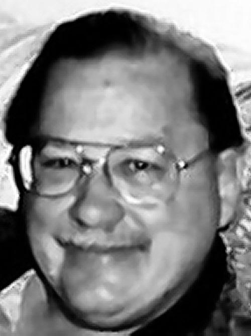 LAPIS, Frank R., Jr.