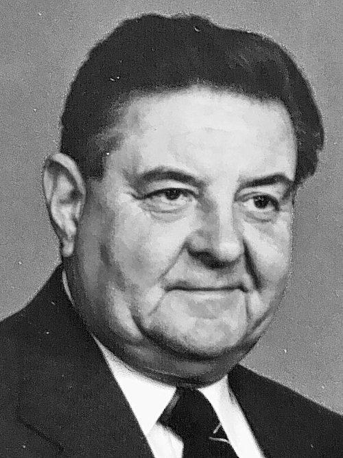 MEJAK, Richard A., Sr.