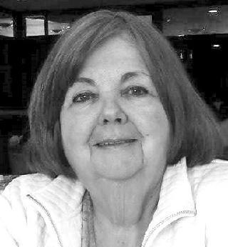 KEANE, Maureen T. (Corcoran)