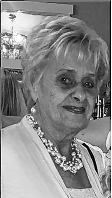 HERTEL, MaryAnn Barbara Diegelman