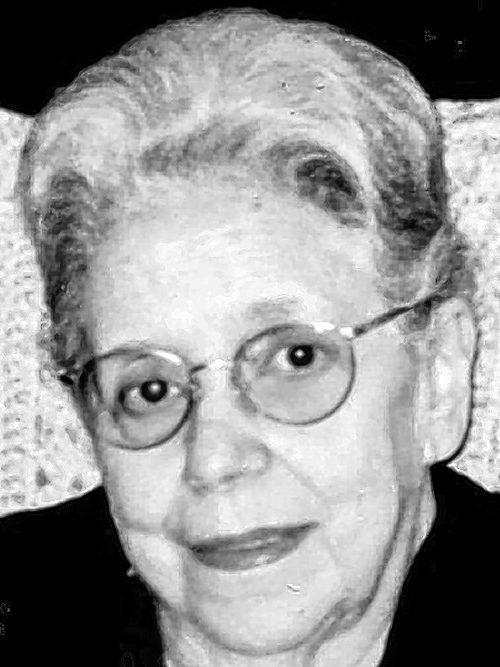 MILITELLO, Laura M. (Bonasera)