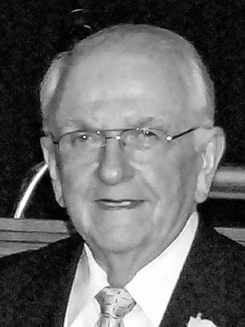 RUTOWSKI, Joseph M.