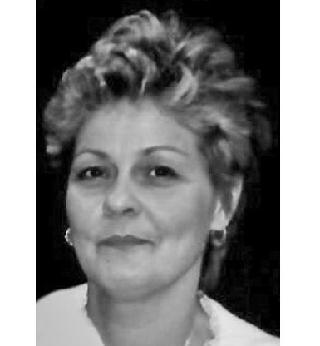 WALKOWIAK, Susan L. (Kosinski)