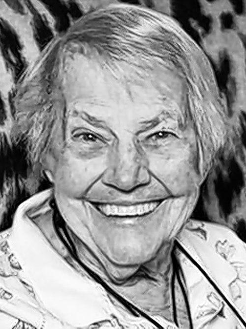 "WACLAWEK, Elizabeth M. ""Betty"" (Kempkes)"