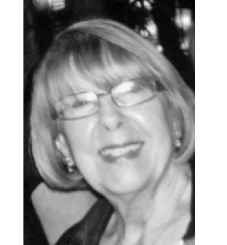 DOHERTY, Patricia A. (Krause)