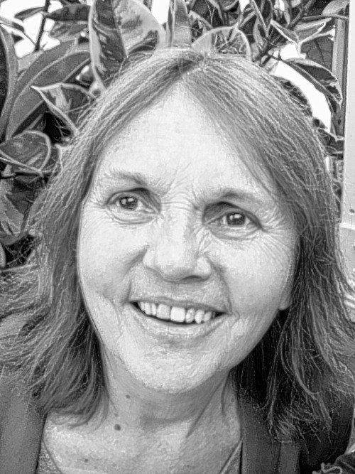 LORENC, Patricia D. (Smith)