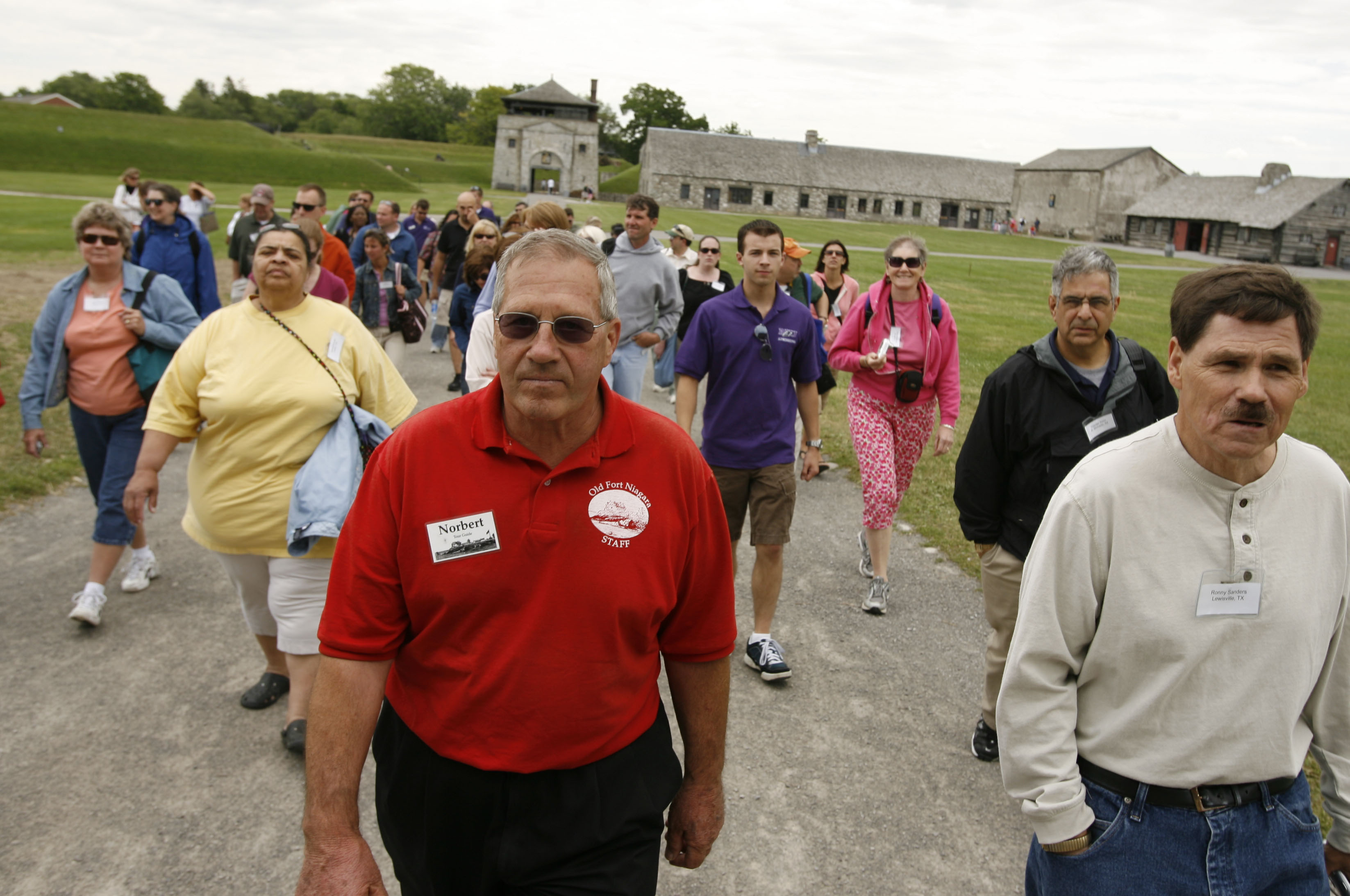 Despite warnings, past Buffalo bishops returned abusive clergy to parishes