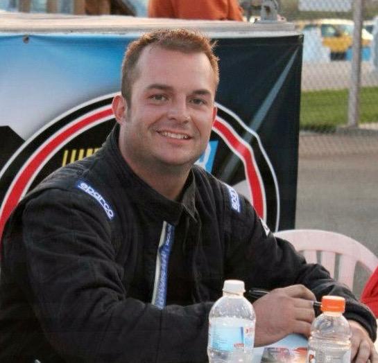 Scott Wylie.
