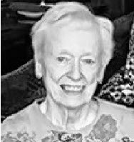 PALMER, Martha J. (nee Hogan)