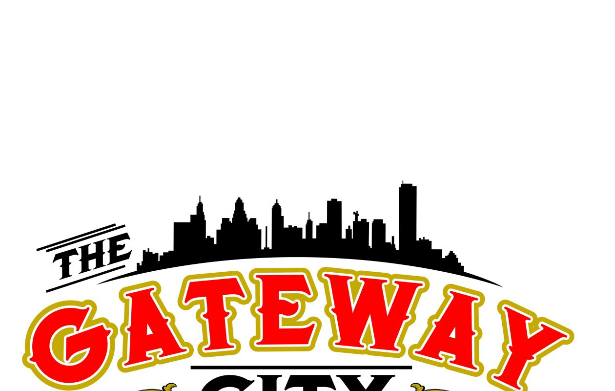 Jim and Sandra 'Sam' Carlo plan to open the new Gateway City Deli in the Genesee Gateway Building in downtown Buffalo.