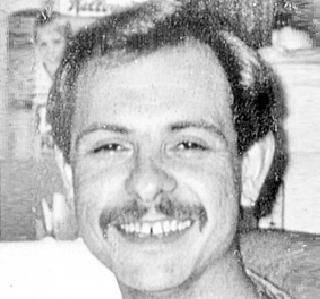 CARLISLE, Kevin G.
