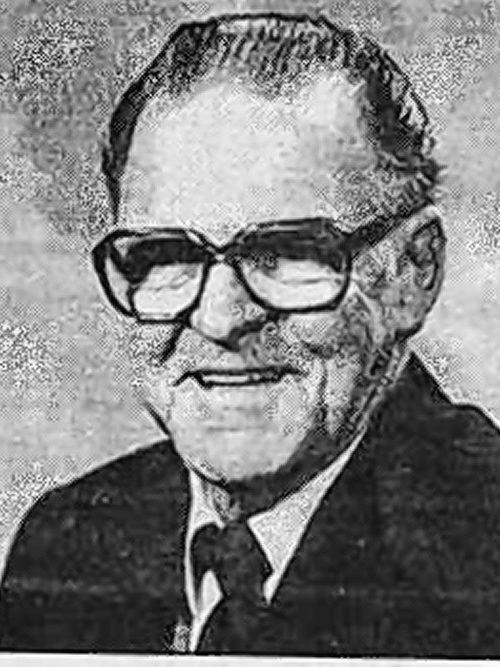 LEE, George H.