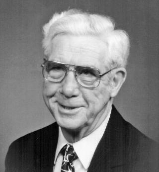 CARLIN, James M.