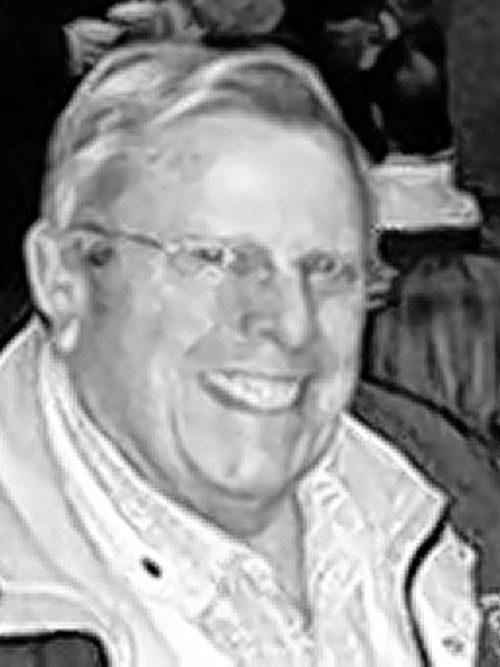 HIESTAND, Richard R.