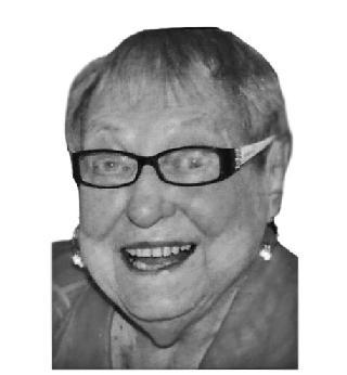 OSIKA, Susan P. (Sopczyk)