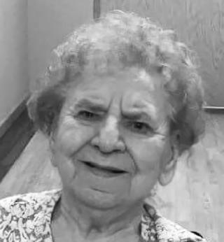 PIASECKI, Helen C. (Wojciechowski)