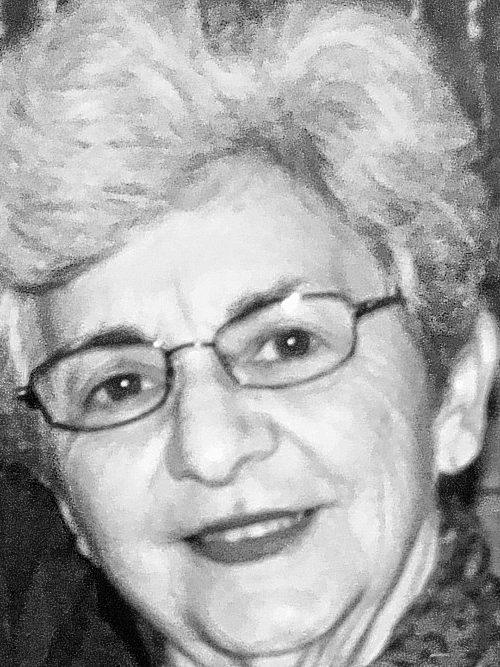 PANTANO, Helen A. (Acquavia)