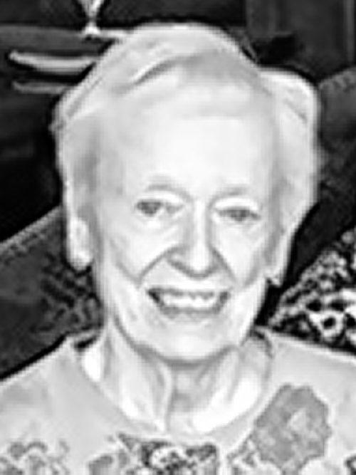 PALMER, Martha J. (Hogan)