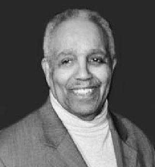 CHARLES, Roderick E., M.D.