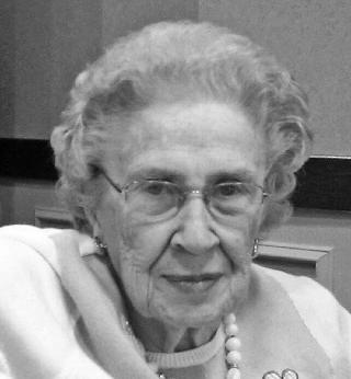 BYER, Shirley E. (Hultberg)