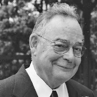 HERDLEIN, Robert W., Sr.