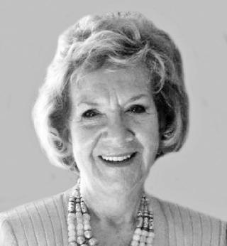 LoVULLO, Jeanne Marie (Flynn)