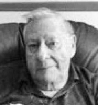 DAKIN, Joseph L.