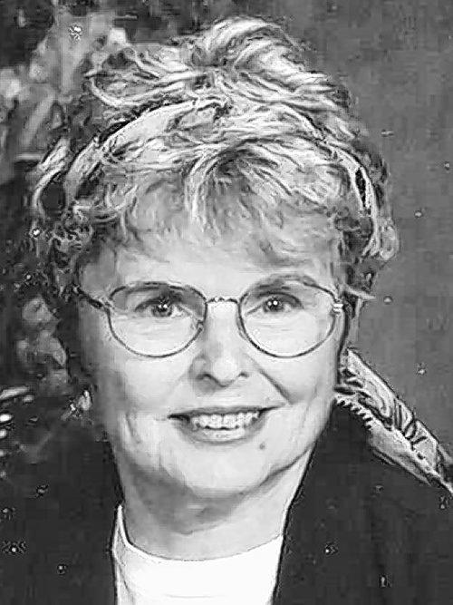 TAYLOR, Barbara Ann (Zettel)