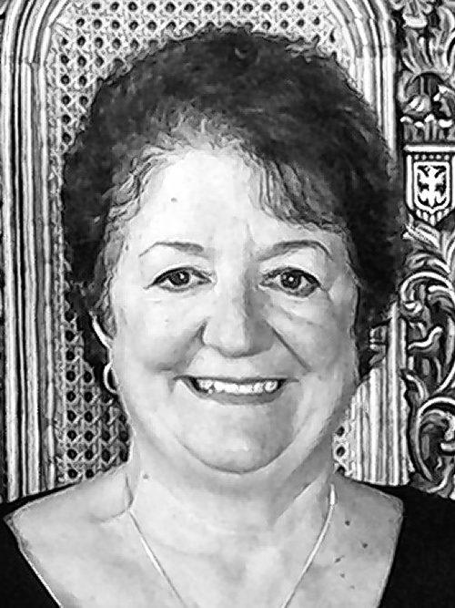 LUNA, Elizabeth A. (Nichols)