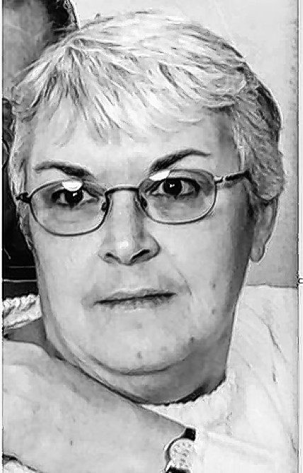 WENZEL, Barbara A.