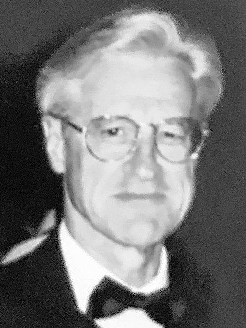 MILLER, Robert W.