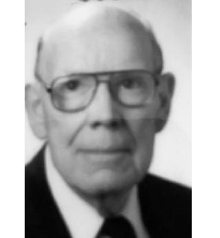McINTOSH, William N., M.D.