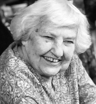 CAREY, Collette R. (Romatowski)