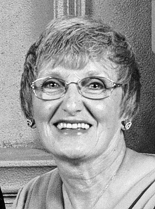 "BRANIECKI, Diana L. ""Nana"""