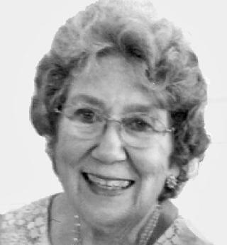 ORLOWSKI, Claire E. (Haller)