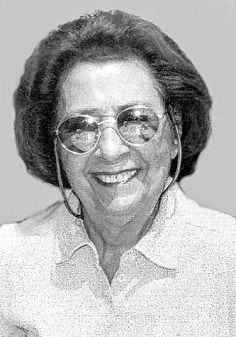 SANCHEZ, Mary P. (Martin)