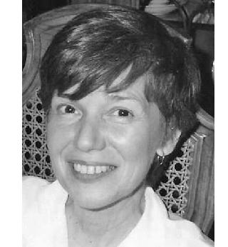 CONNELLY, Carol S. (Mulvey)
