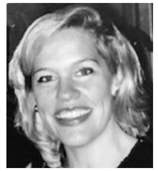 "HORSTMAN, Susan L. ""Susie"" (Karas)"