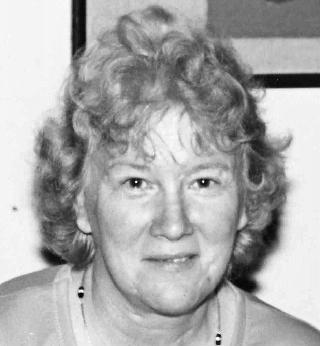 GRAMBO, Geraldine H. (Sheehan)