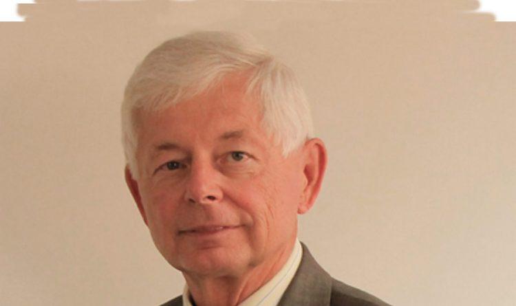william adam report on education