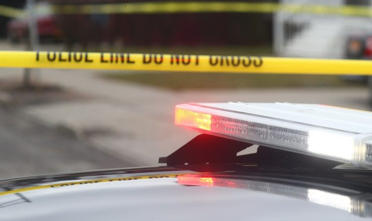 $15,000 hidden in Bible reported stolen in Buffalo