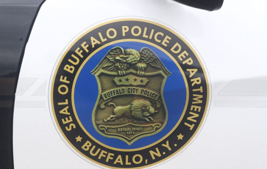 Attorney General Letitia James needs to include in her investigation of the Catholic Church how Buffalo police came to conspire with the church to cover up up crimes by priests. (News file photo)