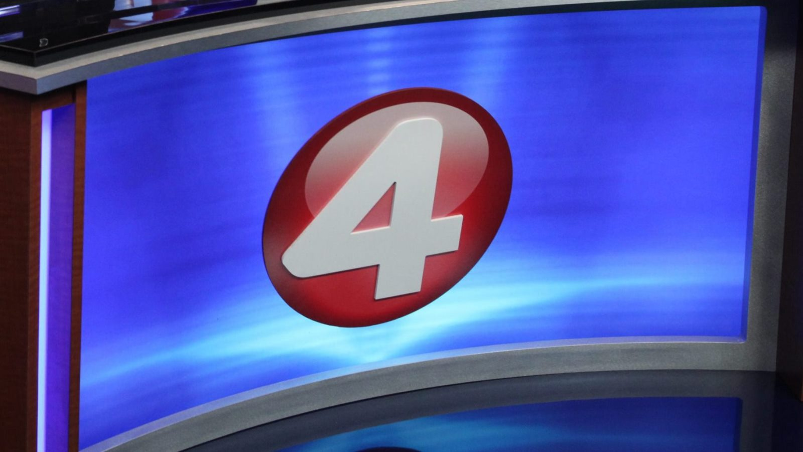 four news staffers exiting channel 4 in march  new