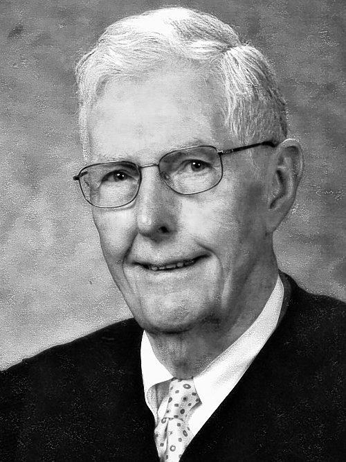LANE, Honorable John P.