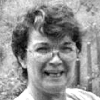 DEMORAIS, Cathy Kelly