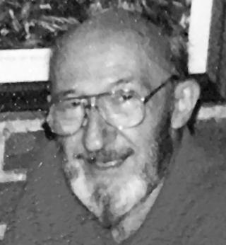 BECKER, Donald A.