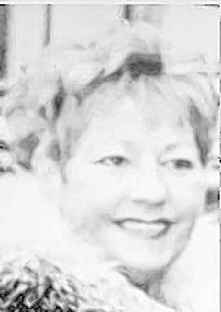 DONOVAN, Linda (Crawford)