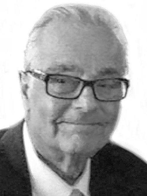 "CRATO, Michael J. ""Mike the Eyeglass Man"""