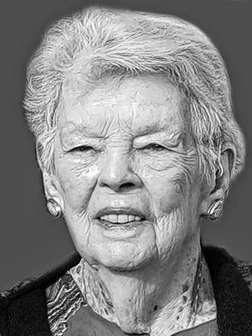 McGREW, Lillian D.